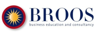 Broos Business Education & Consultancy