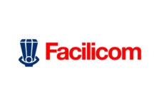 Facilicom Solutions Energiemanagement