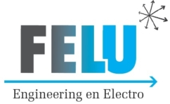 Felu Engineering en Electro