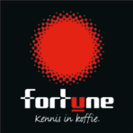 Fortune Hot drinks
