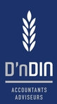 D'n Din Accountants en Adviseurs