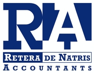 Retera De Natris Accountants BV
