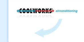 Coolworks BV